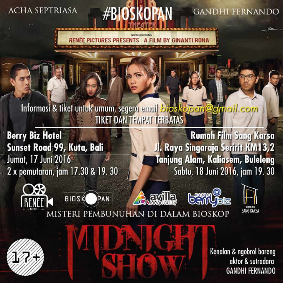 film-midnight-show-promo-bioskopan-17juni2016
