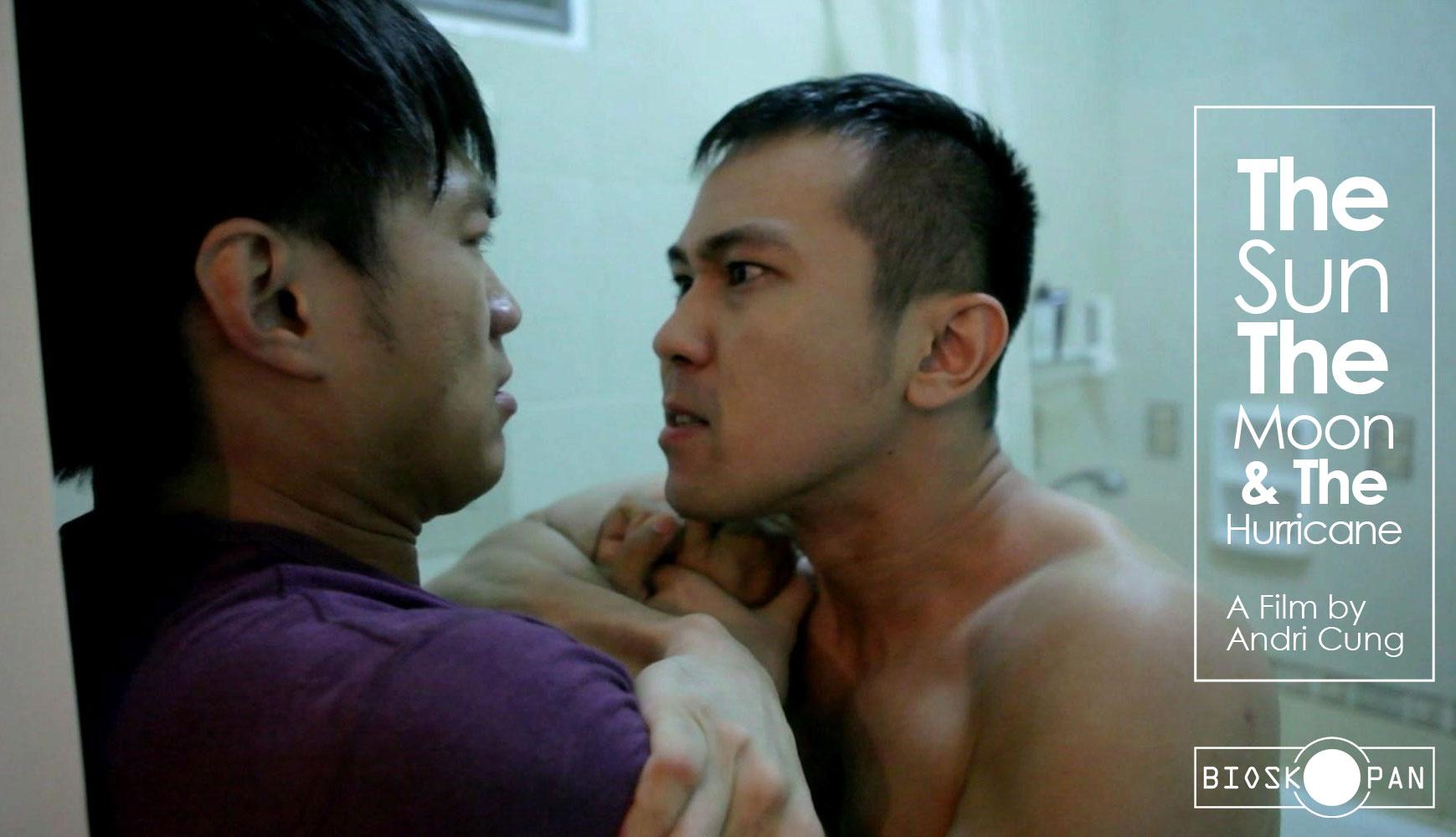 film-Andri-Cung-TSTMTH-bioskopan-di-warung-bejubel