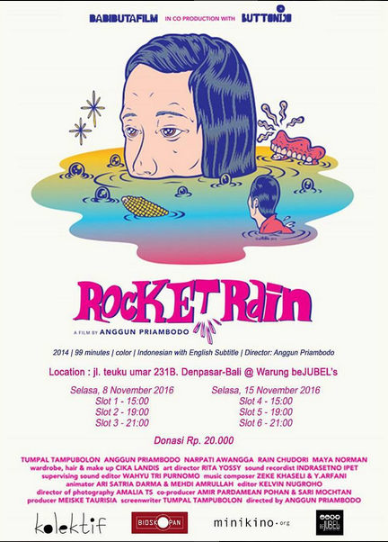 film-rocket-rain