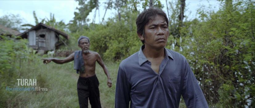 Turah Film