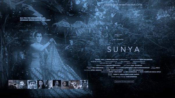 sunya-film