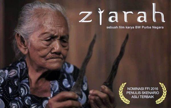 Film-ZIARAH