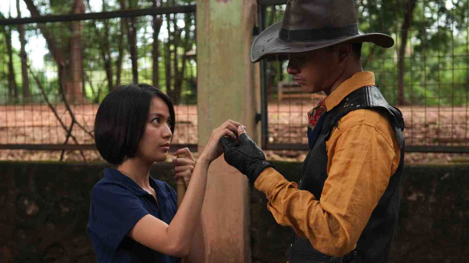 postcards-from-the-zoo_bioskopan-2019